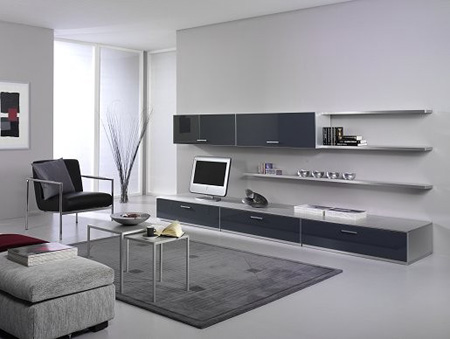 willkommen bei m bel schwyter. Black Bedroom Furniture Sets. Home Design Ideas